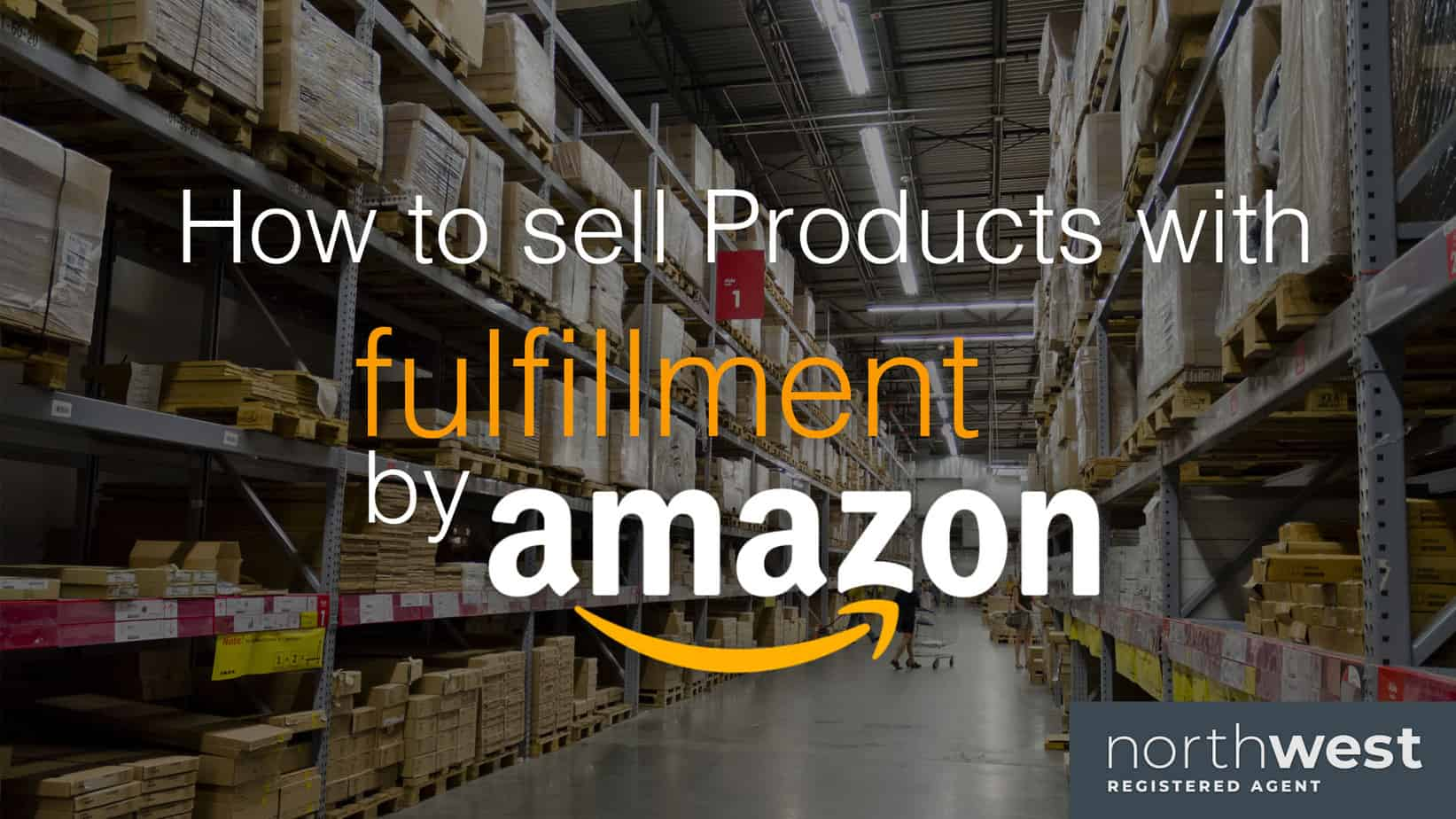 best products to sell on amazon fba – A Summary