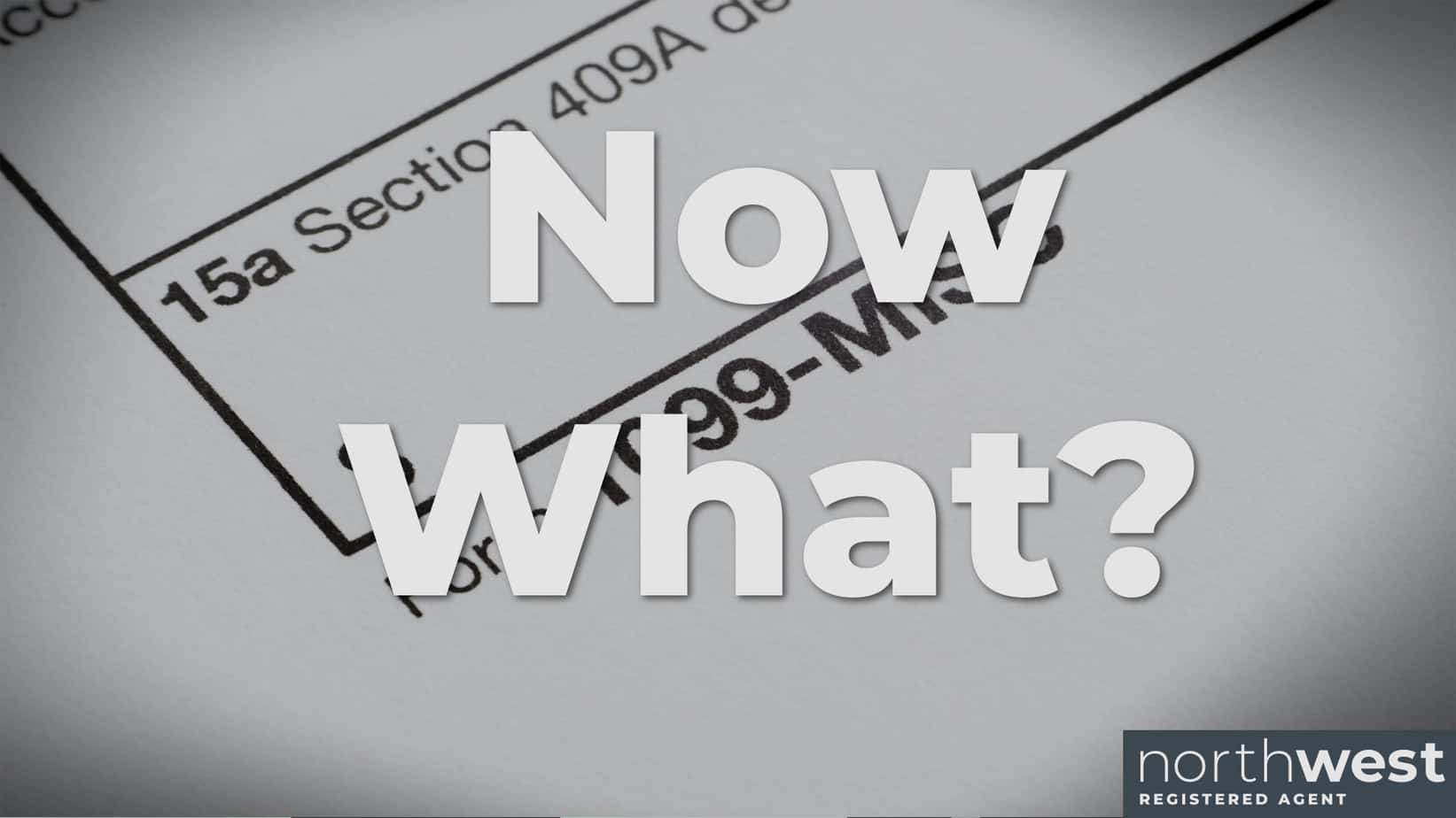I Forgot to Send My Contractors a 1099-MISC...Now What?