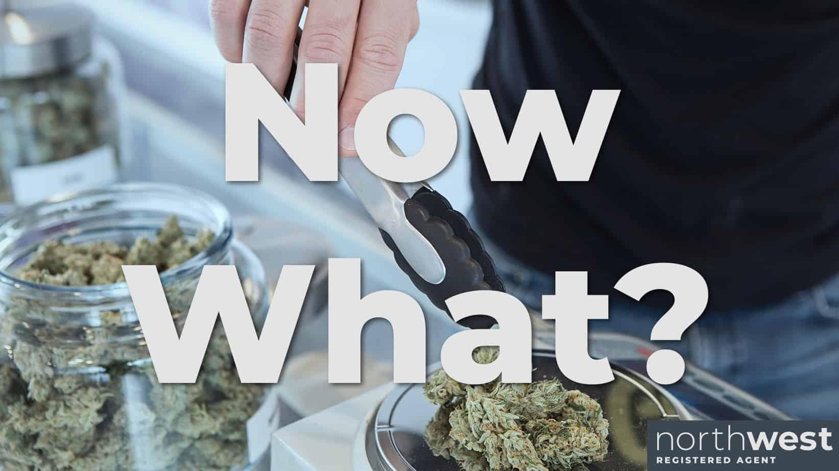 How to Open a Recreational Marijuana Dispensary