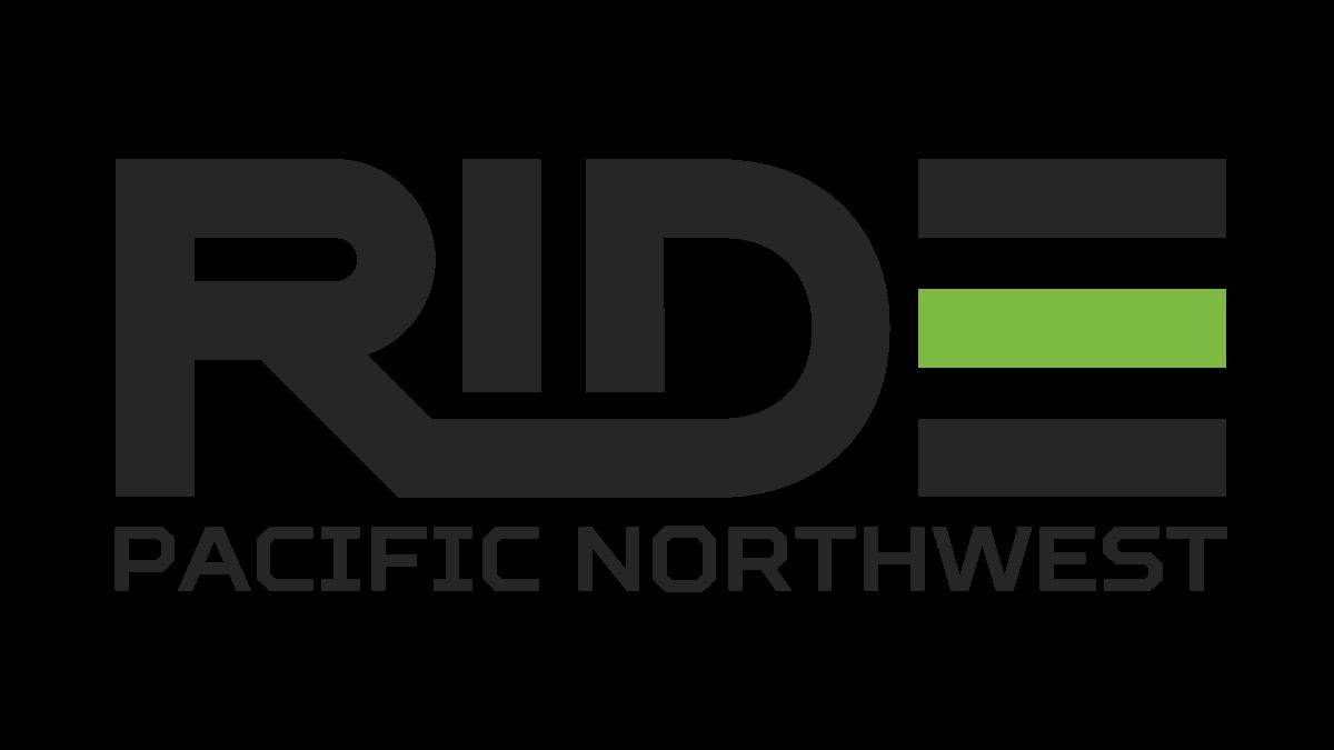 Ride PNW