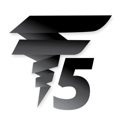 F5 Web Development